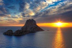 Ibiza line-ups